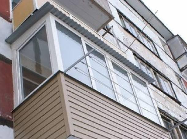 Бельцы! изготовление крыш над балконами. увеличение балконов.