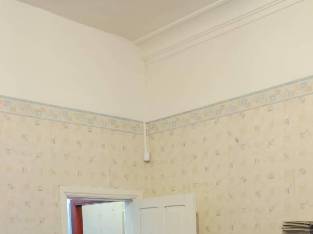 Продам двухкомнатную квартиру, ул. Текстильщиков, д.4, фотография 3