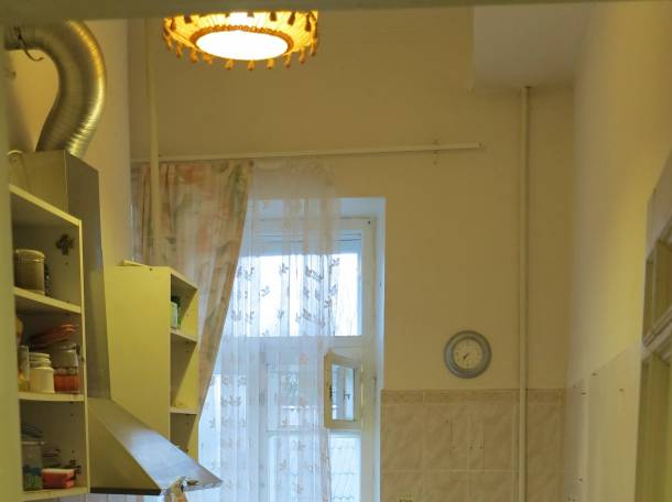 Продам двухкомнатную квартиру, ул. Текстильщиков, д.4, фотография 5