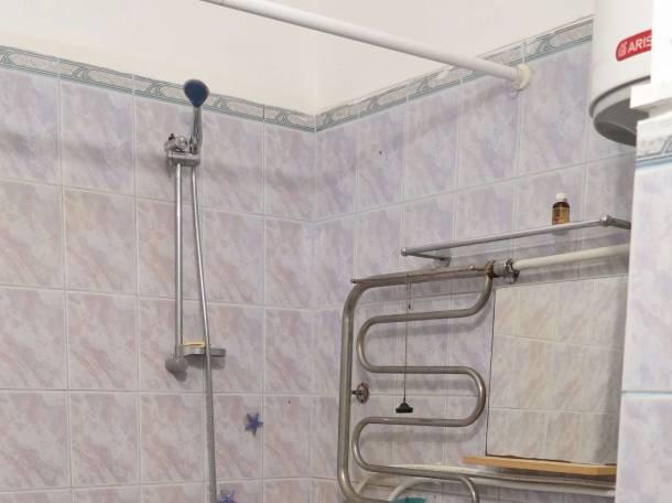 Продам двухкомнатную квартиру, ул. Текстильщиков, д.4, фотография 6