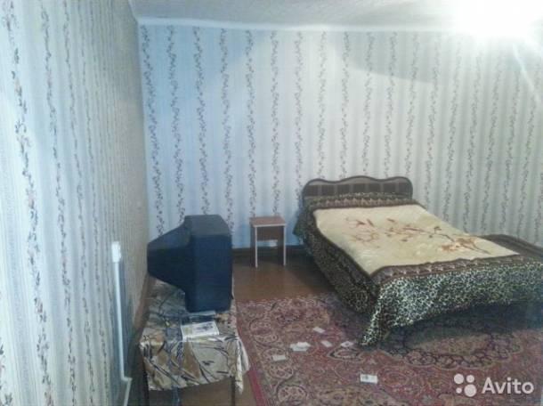 1 комнатн. квартира, п.Вересковый, фотография 1