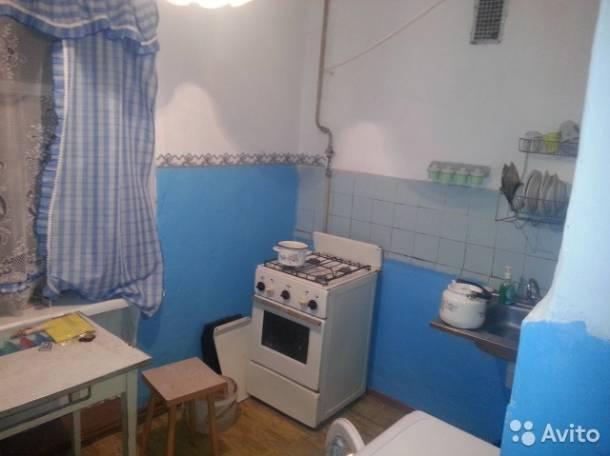1 комнатн. квартира, п.Вересковый, фотография 3