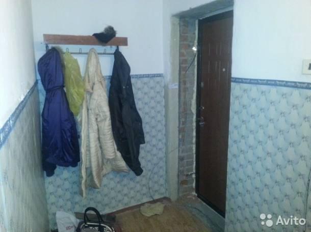 1 комнатн. квартира, п.Вересковый, фотография 5