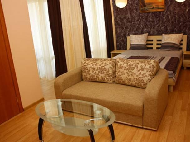Приглашаем посетить Гостиничный дом в Судаке, Крым ул.Таврическая 76, фотография 4