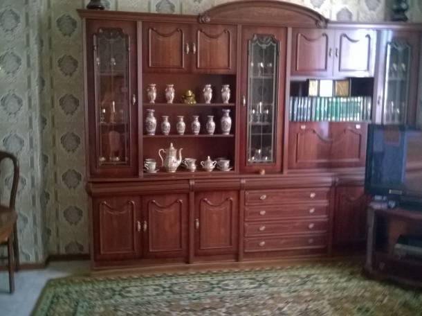 Продам 3-комнатную квартиру, ул.Ленина, фотография 3