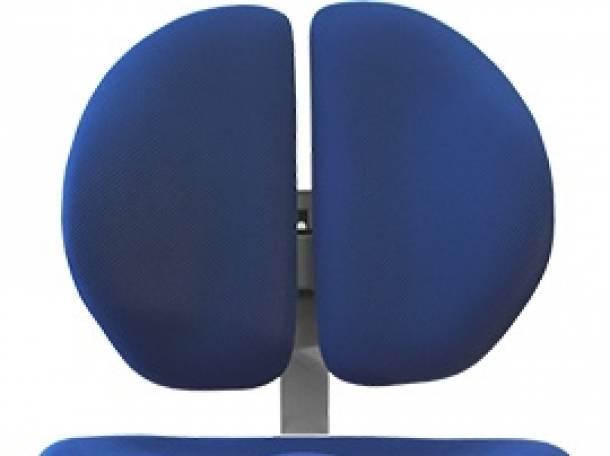 Ортопедическое детское кресло Duo-Kid, фотография 2