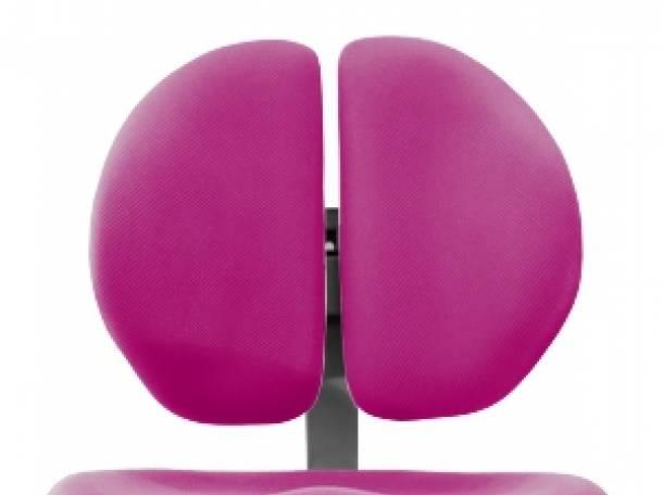 Ортопедическое детское кресло Duo-Kid, фотография 3