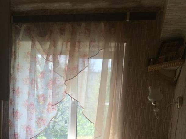 Продам 2-комнатную квартиру, ул. Коммунистическая, фотография 1