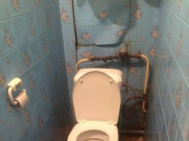 Продам 2-комнатную квартиру, ул. Коммунистическая, фотография 3