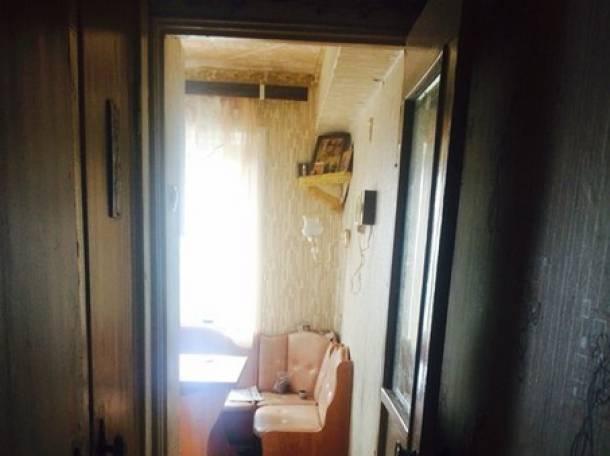 Продам 2-комнатную квартиру, ул. Коммунистическая, фотография 4