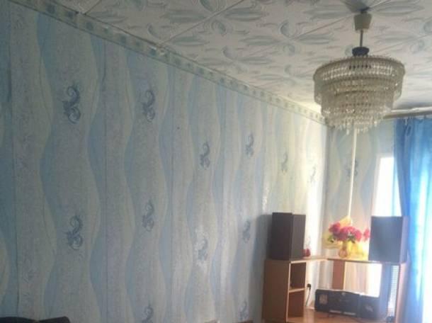 Продам 2-комнатную квартиру, ул. Коммунистическая, фотография 8