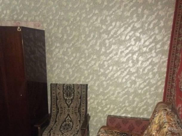 Продам 2-комнатную квартиру, ул. Коммунистическая, фотография 10