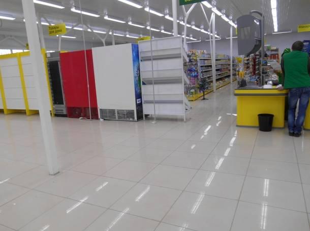 Сдам торговую площадь в магазине Покупочка, ул.Лесная,29, фотография 6
