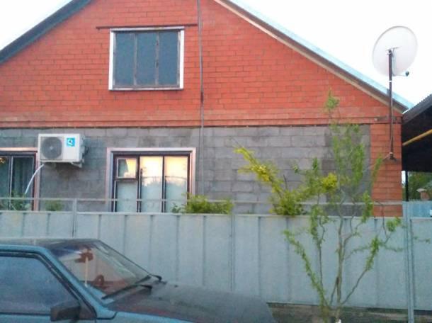 Продаю дом 89 кв.м с зем. участком 28 соток, фотография 1