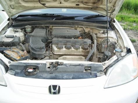 Продам Honda Civic Ferio, фотография 2