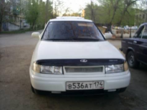 Продам ВАЗ 21102, фотография 1