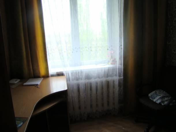 сдача жилья , щёлкино, фотография 4