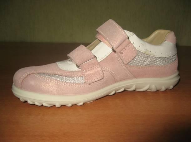 Детская Обувь ОПТОМ , летняя, фотография 6