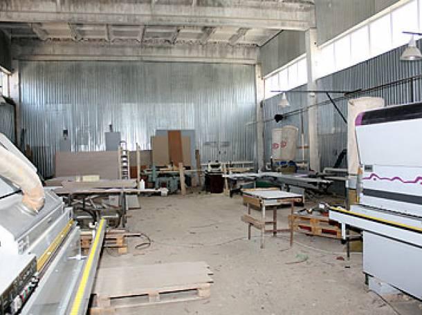 Аренда зданий, цехов, производственных и нежилых помещений в Тарусе от собственника, фотография 3