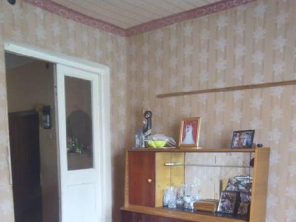 Продам 2-комнатную квартру, ул. Ленина, 39а, фотография 2