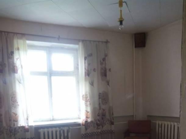 Продам 2-комнатную квартру, ул. Ленина, 39а, фотография 3