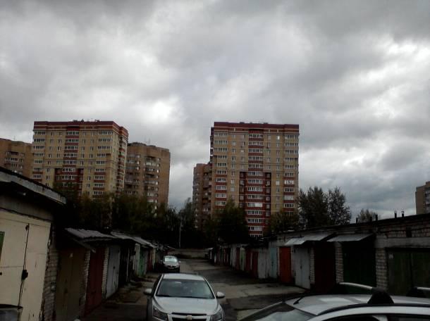 Продам гараж Голицыно  , ГСК Голицыно, фотография 3