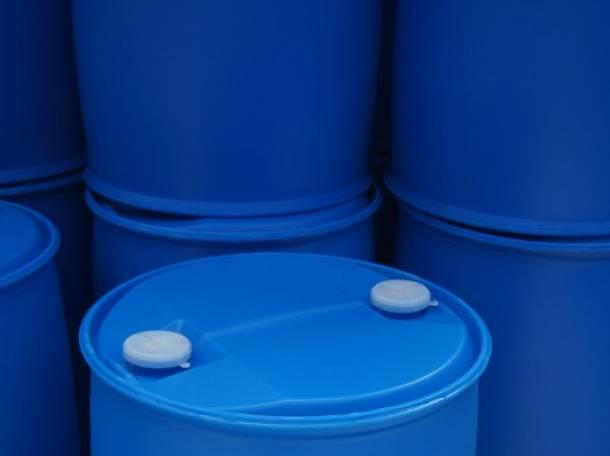 Куплю бочки пластиковые 227 л из под хим.реагентов, металлические 216,5 л. б/у. оптом из под МАСЛА, ПОЛИОЛА, ИЗОЦИАНАТА , фотография 5