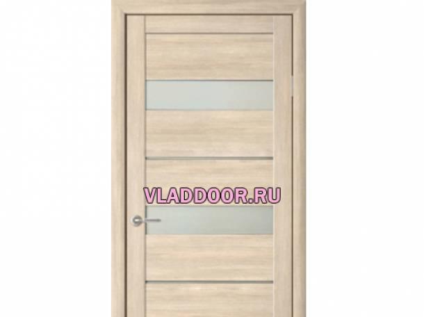 Двери экошпон от производителя VladDoor, фотография 2