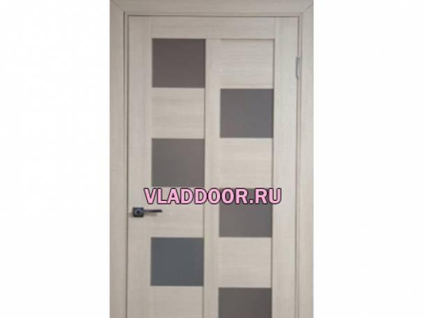 Двери экошпон от производителя VladDoor, фотография 5