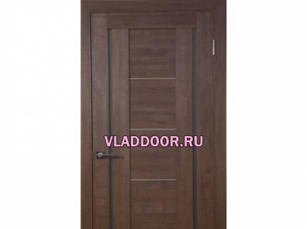 Двери экошпон от производителя VladDoor, фотография 6
