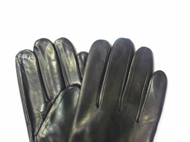 Перчатки мужские и женские оптом, фотография 9