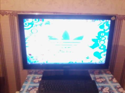 Продам телевизор, фотография 1