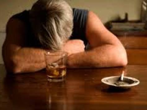 Кодирование от алкоголя в калуге по фото