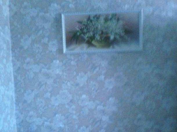 ПРОДАМ СРОЧНО, ул. Трудовые Резервы, 12, фотография 6