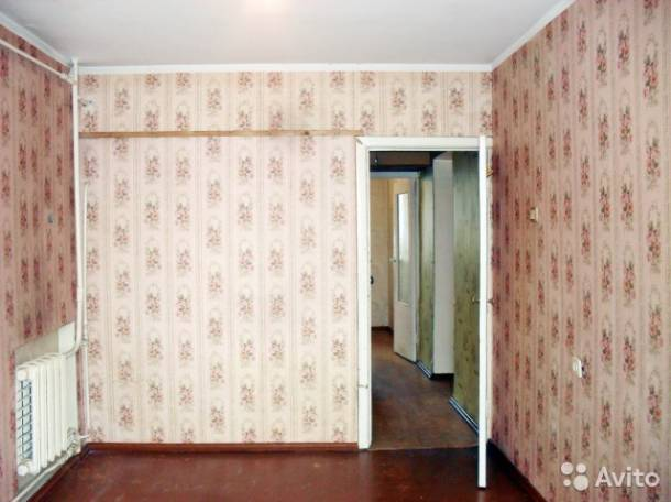 Продается 2-ух комнатная квартира в Угличе, Бахарева,3, фотография 1