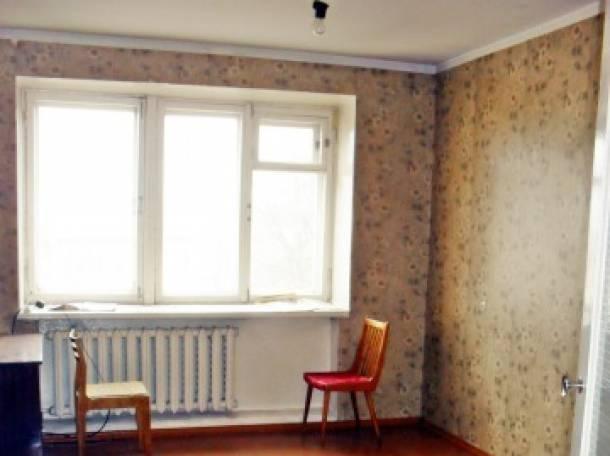 Продается 2-ух комнатная квартира в Угличе, Бахарева,3, фотография 3