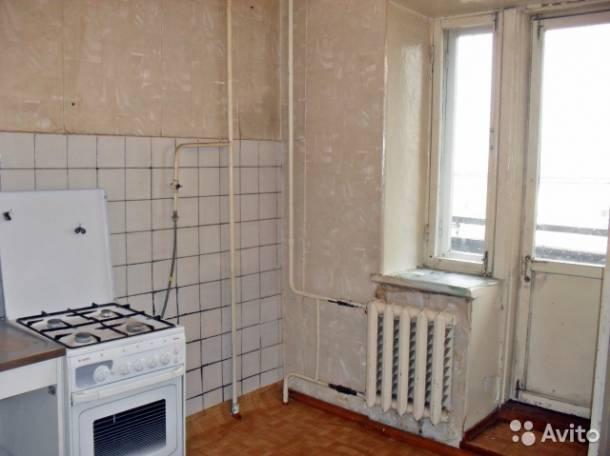Продается 2-ух комнатная квартира в Угличе, Бахарева,3, фотография 5