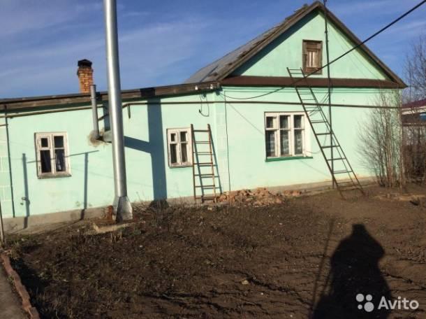 Продаю жилой дом с участком в Отрадном, 6-й Северный проезд, фотография 4