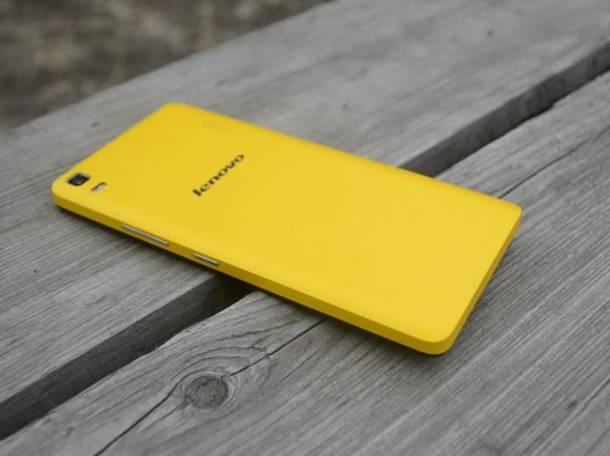 Lenovo k3 Note Новый, фотография 2