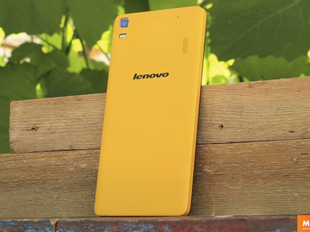 Lenovo k3 Note Новый, фотография 3