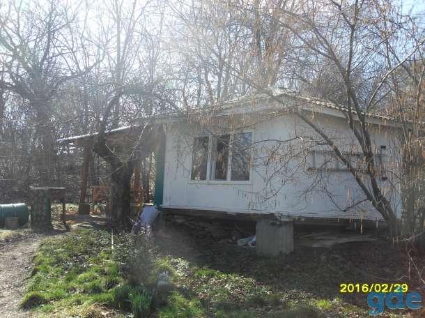 Продам дом и участок на юге, ул. Севастопольская, фотография 3