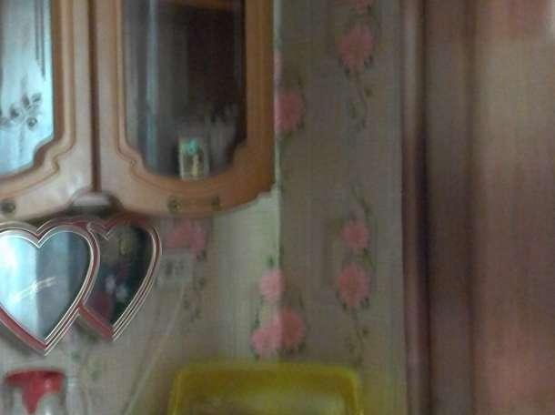 Продам 2х комнатную квартиру со всеми удобствамми, ул. Зелёная, 27, фотография 6