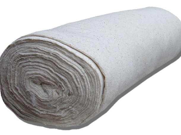 Техническая материя для хозяйственных нужд., фотография 2