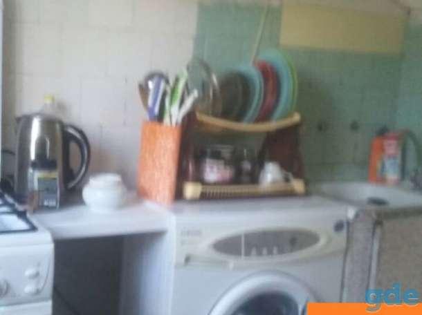 Продам срочно 2-х комнатную квартиру Собственник, фотография 3