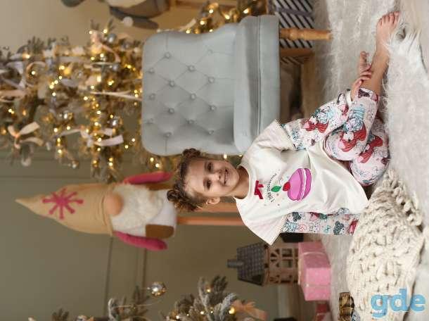 26def899811 Продам интернет-магазин детской одежды