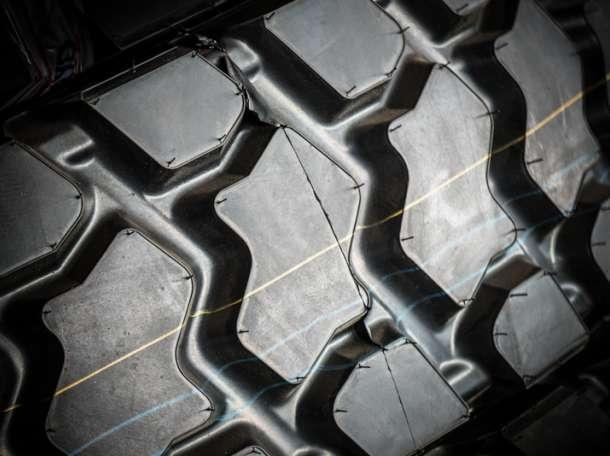 Грузовые шины. 315/80  13R22.2  12.00R20, фотография 1