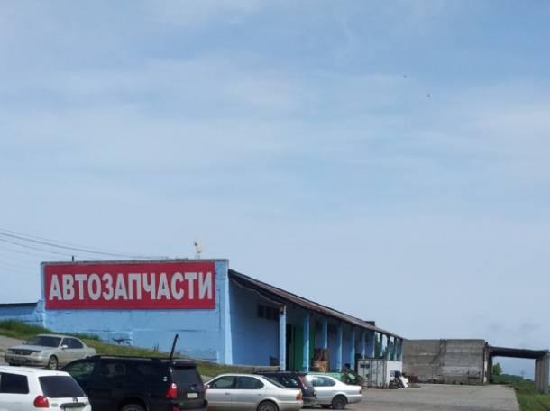 Продам, складской комплекс «База Чудиново», фотография 1