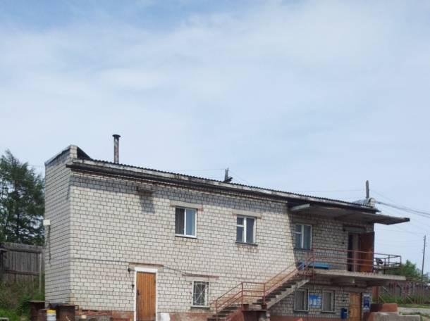 Продам, складской комплекс «База Чудиново», фотография 3
