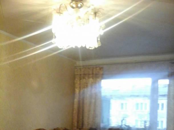 Продам 2х комнатную квартиру, Горького, фотография 2