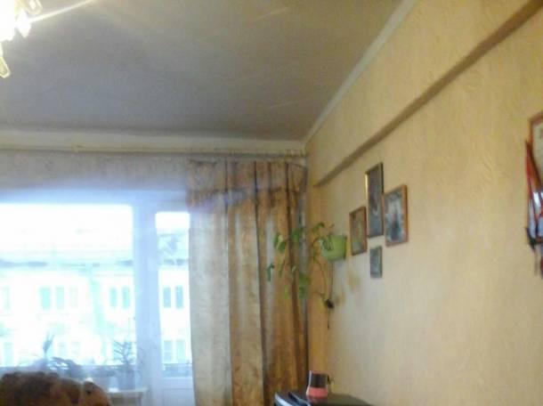 Продам 2х комнатную квартиру, Горького, фотография 4